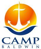 Camp Baldwin