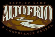 Alto Frio Baptist Encampment