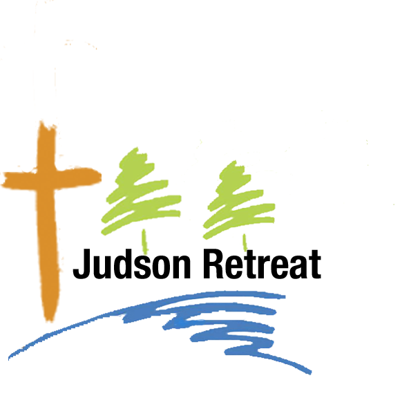 Judson Baptist Retreat Center